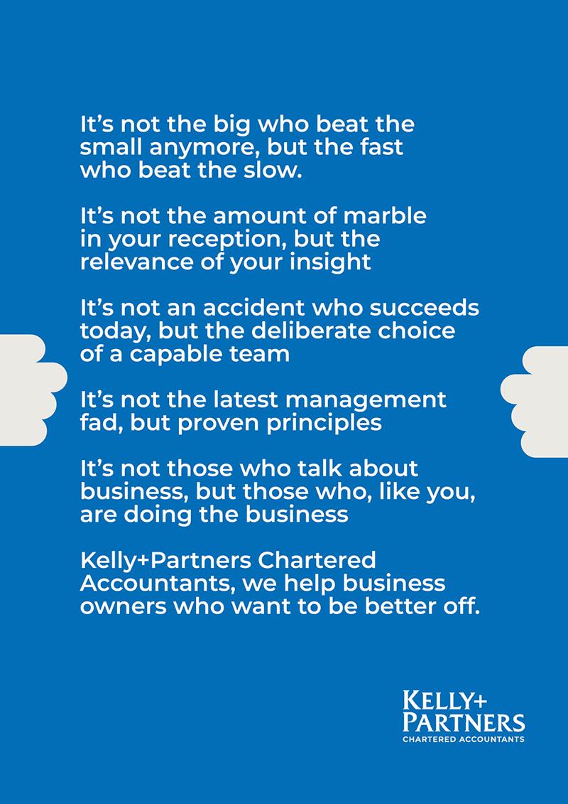 kelly-partners-business-accountants-manifesto