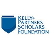 Kelly Partners Scholars