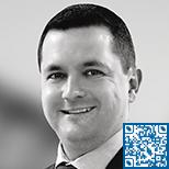 308px_Chartered-Accountant__Adam-Quinn_South_West_Sydney _current_qr