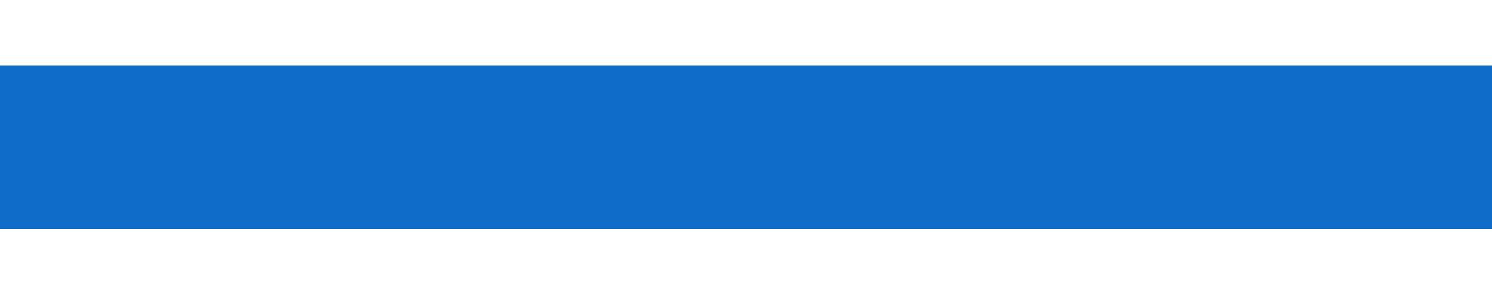 AFR-Logo-RGB