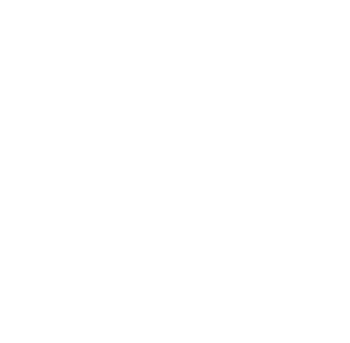 BCorp_KP