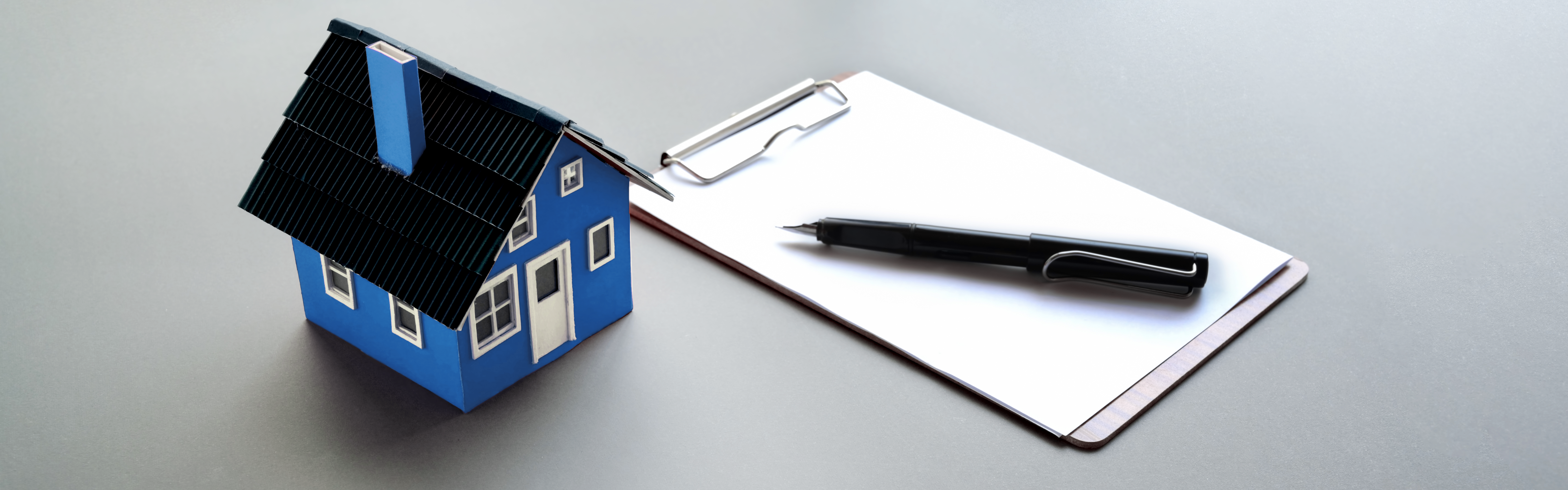 Cutting costs to improve home loan approval during COVID-19