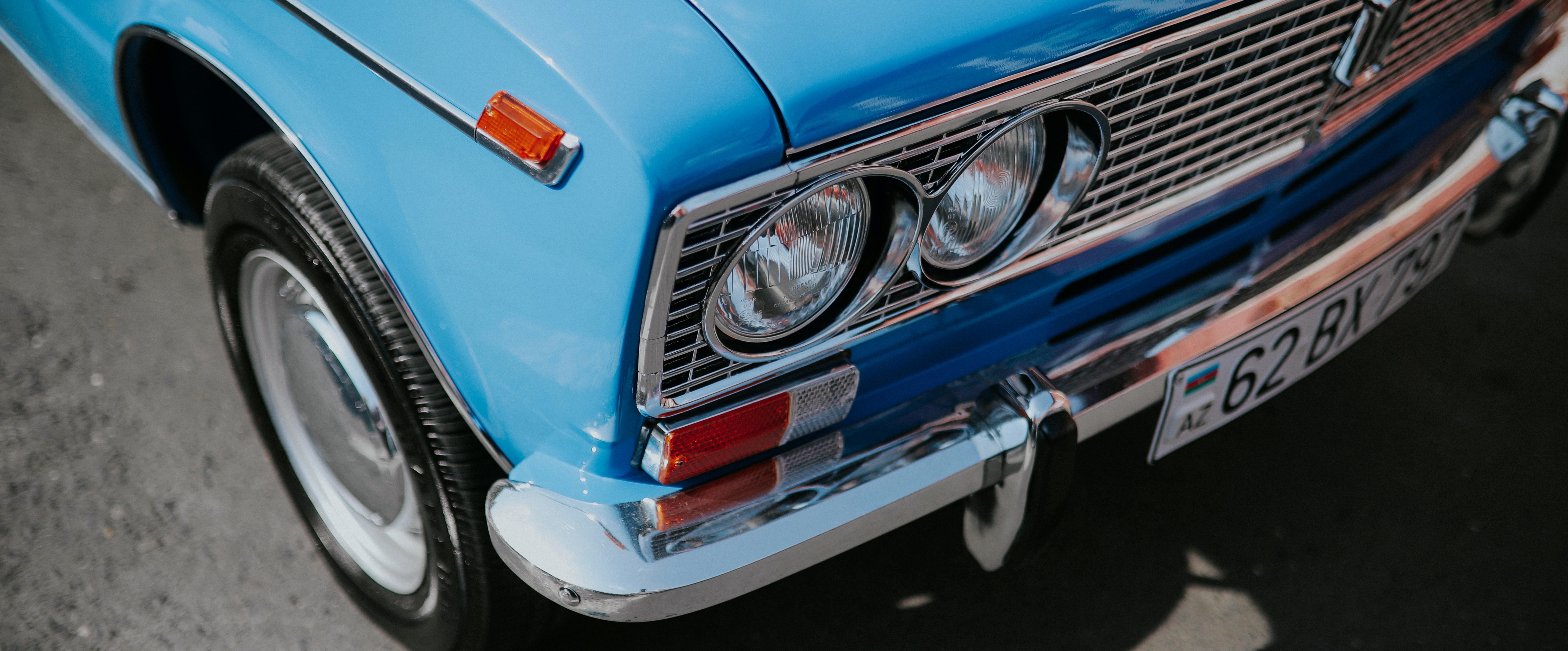 Fringe Benefit Tax Car
