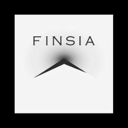 Finsa