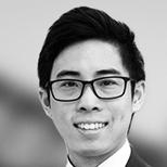 Kenneth-Ko_Chartered Accountant _Hong_Kong