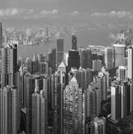 _0000_Kelly_Partners_Chartered_Accountants_Hong_Kong