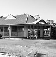 _0004_Kelly_Partners_Chartered_Accountants_Southern_Highllands