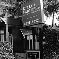 _0005_Kelly_Partners_Chartered_Accountants_Inner_West
