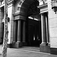 _0006_Kelly_Partners_Chartered_Accountants_Melbourne_CBD