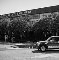 _0007_Kelly_Partners_Chartered_Accountants_South_West_Sydney