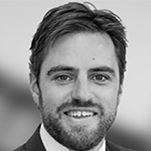 308px_Chartered-Accountant_Dylan-Barry_Melbourne_CBD