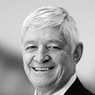 308px_Chartered-Accountant_Rex-Hoeben_North_Sydney