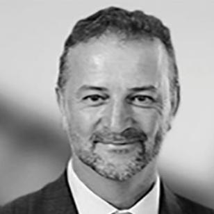 308px_Chartered-Accountant_Steve-Nicholls__North_Sydney