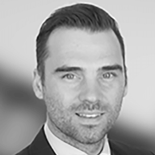 308px_Chartered-Accountant_Chris-Dent_Northern_Beaches