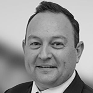 308px_Chartered-Accountant_Daniel-Kuchta_South_West_Sydney