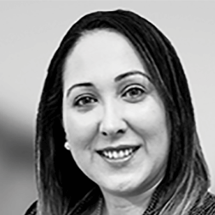 308px_Chartered-Accountant_Karina-Rauch_South_West_Sydney