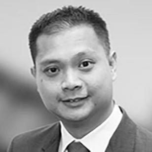 308px_Chartered-Accountant_Ming-Lew_Sydney_CBD