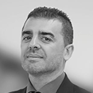 308px_Chartered-Accountant_Tony-Nunes_Sydney_CBD