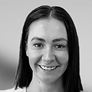 308px_Chartered-Accountant_Marija-Murray_Wollongong