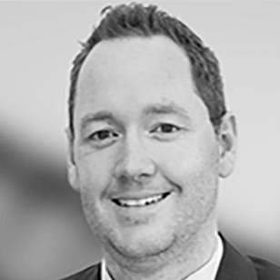 308px_Chartered-Accountant_Ryan-McCabe_Wollongong