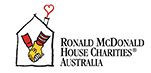 ronald-logo-maccas