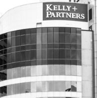 kelly-partners-north-sydney