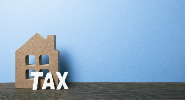 Everything you need to know about minimising your investment property tax (capital gains tax)