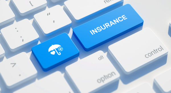 tax-audit-insurance