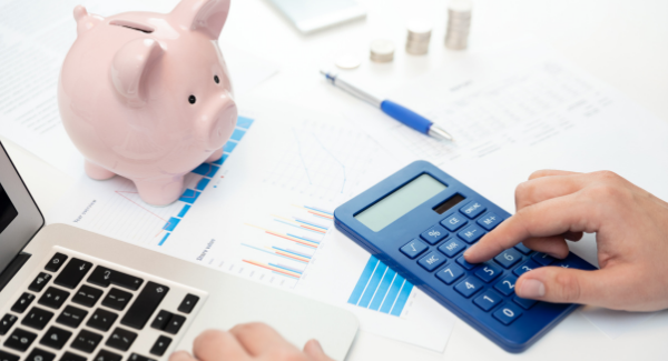 Personal Finances: How to simplify your life and your budget