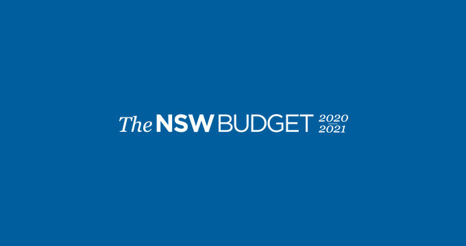 nsw-budget-2020-small-business
