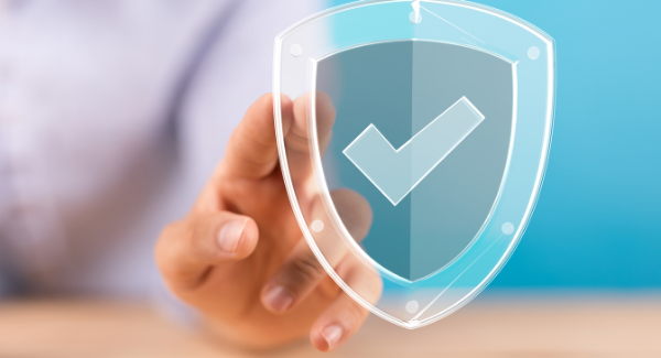 5 Tips to prepare yourself for an ATO Audit or Review