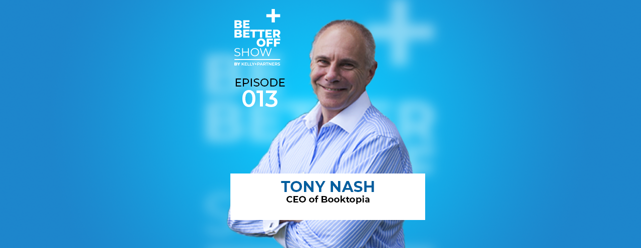 ecommerce-legend-tony-nash-booktopia