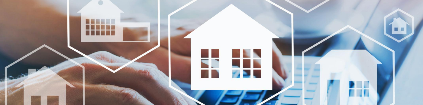 Property investment plan and loan
