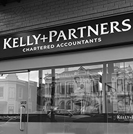 _0001_Kelly_Partners_Chartered_Accountants_Central_Tablelands