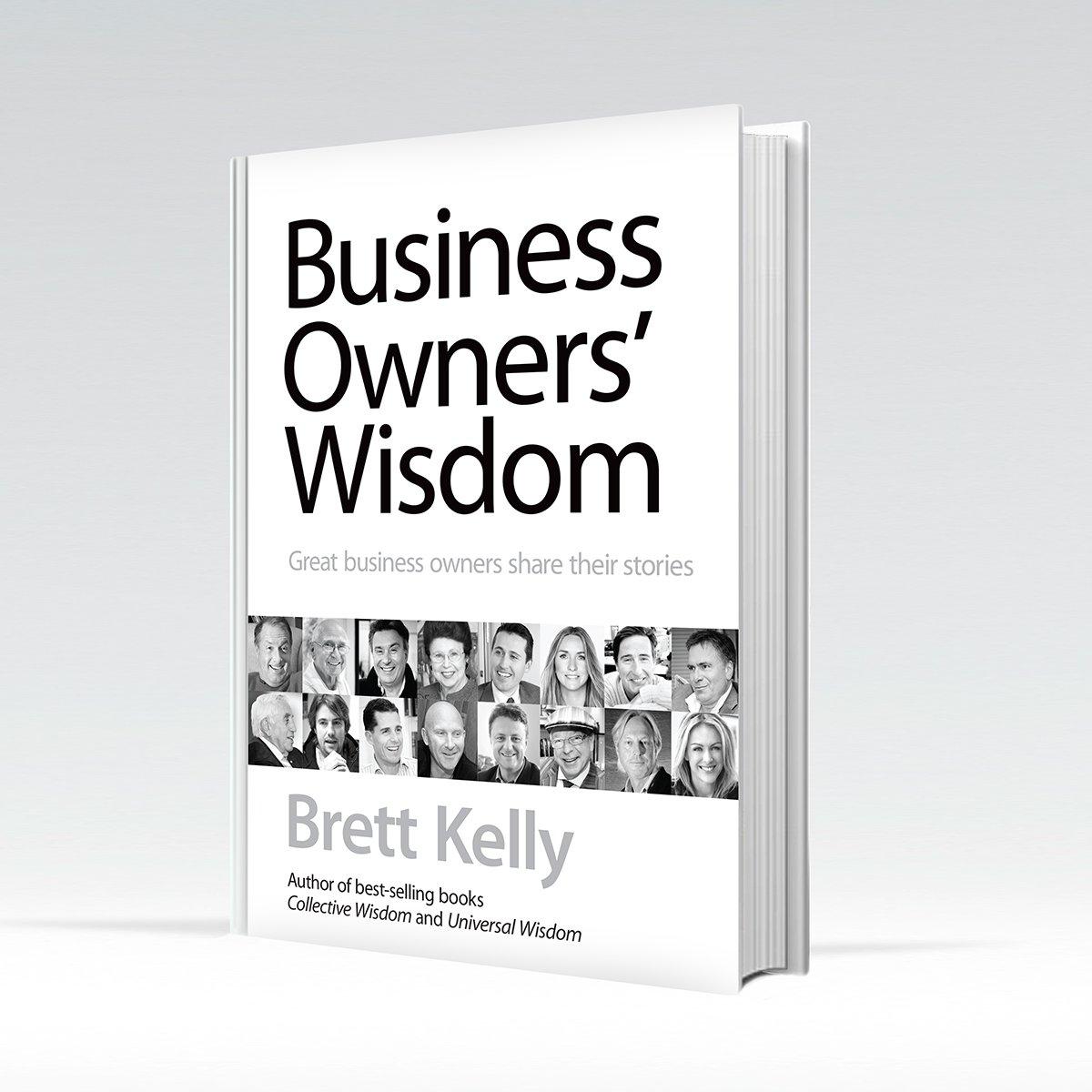 brett-kelly-business-owners-wisdom