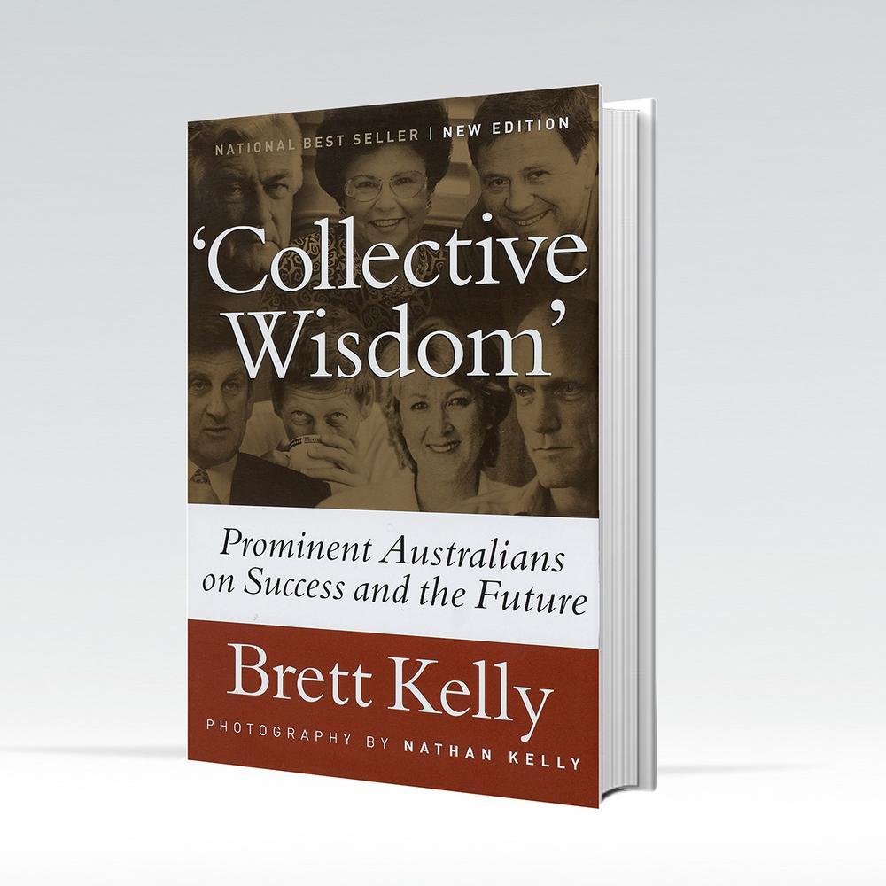 brett-kelly-collective-wisdom