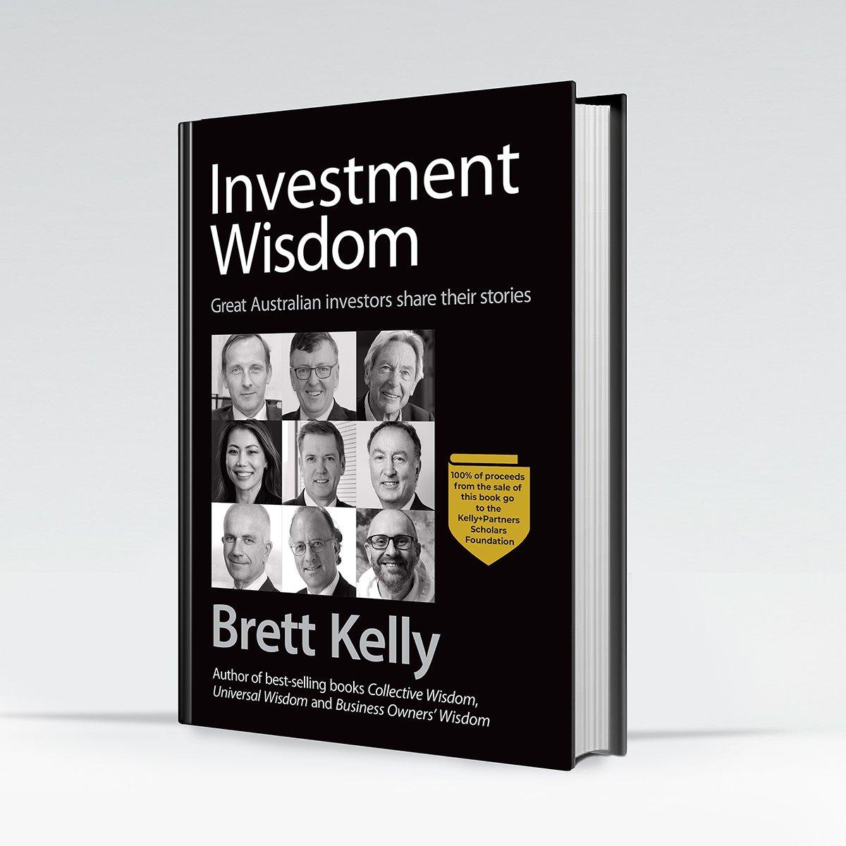 brett-kelly-investment-wisdom