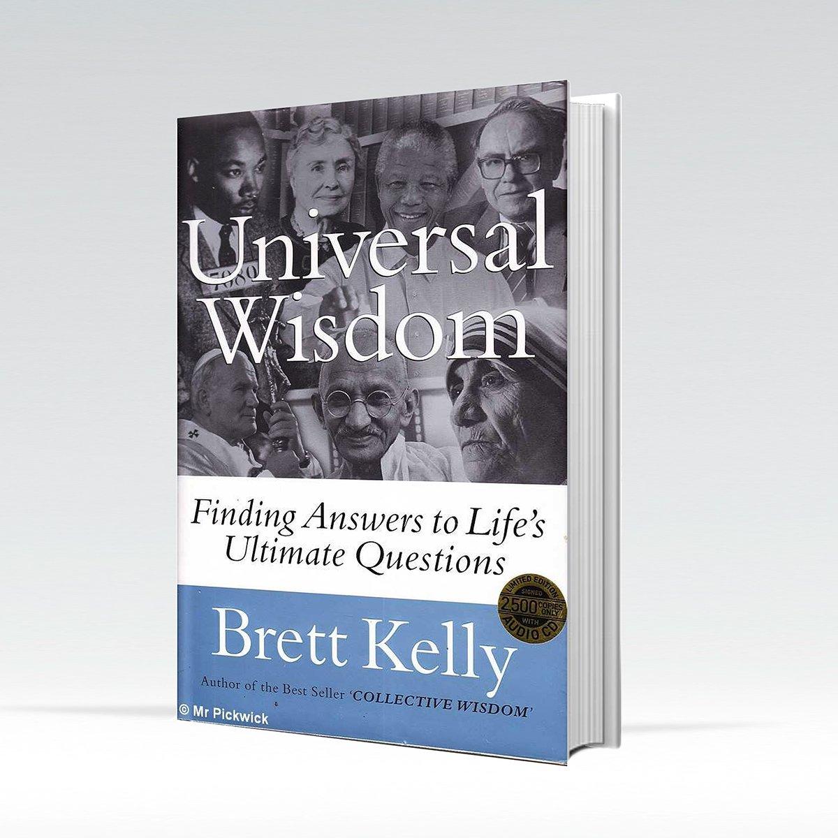 brett-kelly-universal-wisdom
