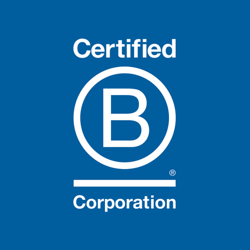 b-corp-bcorp-accountant