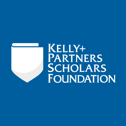 kelly-partners-business-accountants